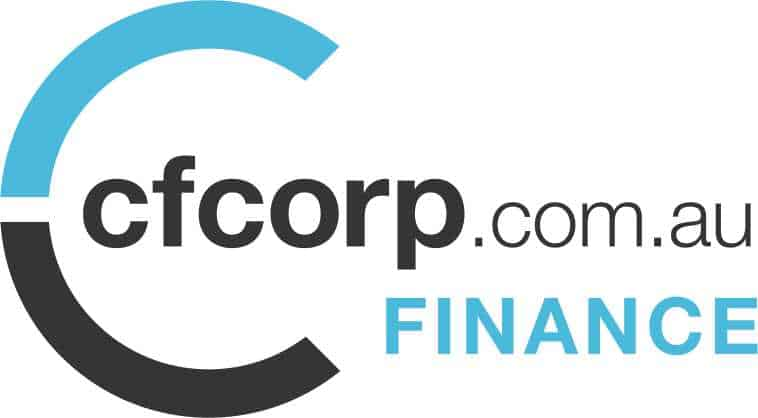 Commercial Finance Corporation